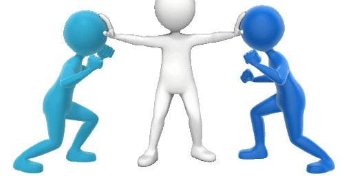 Oklahoma Workplace Violence Prevention Training